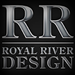 Royal River logo